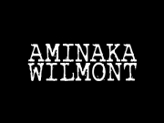 Aminaka Wilmont - Barcelone Fall-Winter 2009-2010