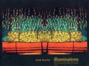 Andr� Boucher - Exposition illuminations @ Montreal