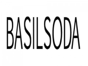 Basile Soda - D�fil� Couture spring summer 2012 women