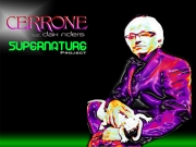 Cerrone feat Dax Riders - Supernature