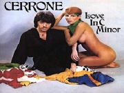 Cerrone - Love In C Minor
