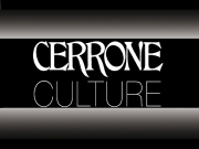 Cerrone's Week on Moon One TV - Teaser