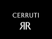 Cerruti D�fil� Homme Fall Winter 2011 - 2012