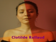 Clotilde Rullaud - Interview