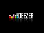 Deezer 2010 - We Become Agency