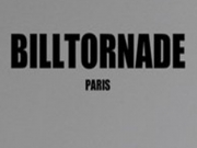 D�fil� BillTornade Paris - Hommes Fall Winter 2010