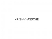 D�fil� Kriss Van Assche - Men spring Summer 2011