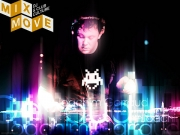 Discom MixMove 2010 - Interview Joachim Garraud
