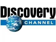 Discovery Channel - 2008