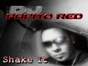 DJ Papito Red - Shake It