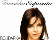 Doushka Esposito - Interview