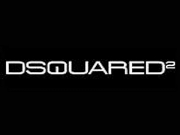 Dsquared2 - Opening Shop - Monte-Carlo Fashion Forum 2010
