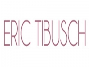 Eric Tibusch - Paris Couture Fall Winter 2011-2012