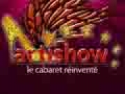 Fashion's Life - Artishow Pr�sentation Show Best Of