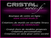 Fashion's Life - Pr�sentation Cristal Mode