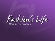 Fashion's Life - Rencontre avec Julien Fournié