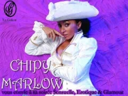 Fashion's Life - Soir�e Chipy Marlow