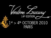 Fashion's Life - Vendome Luxury oct 2010 part1