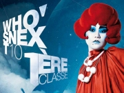 Fashion's Life - Who's next Septembre 2010