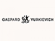Gaspard Yurkievich - Fall Winter 2010 - 2011 Men