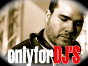 Interview Ludovic Rambaud - Only For DJs