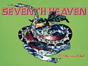 L'arc en ciel  - Seventh Heaven