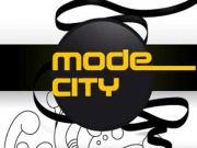 Mode City - D�fil� Lingerie 2009