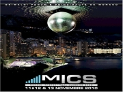 Monaco International Clubbing Show 2010 - MICS Teaser