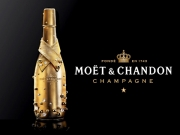 Monaco Interrnational Clubbing Show 2010 (MICS) - Moet & Chandon