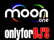 Moon One @ Only For DJs