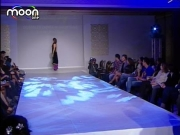 Nacer Sana - Fashion Day 2010 @ Marrakech
