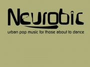 Neurobic - Money Honey
