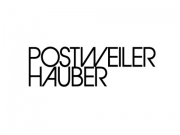 Postweiler Hauber - Barcelone Fall-Winter 2009-2010