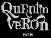 Quentin Veron - D�fil� Couture fall winter 2011 2012