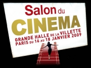 Salon du Cinema 2009