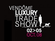 Salon Vendome Luxury 2008