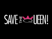 Save the Queen @ Mode City - Fashion's Life