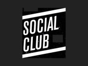 Social Club - Openning