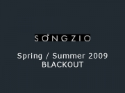 Songzio - Paris Spring-Summer 2009