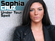 Sophia Cruz - Under Your Spell