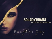 Souad Chraibi - Fashion Day Maroc 2012 @ Four Seasons Marrakech