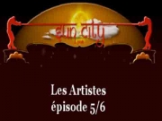 Sun City Lyon - Episode 5