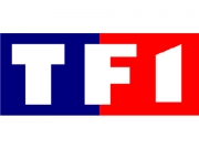 TF1 - Techno Parade 1998