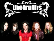 The Truths - Miracle Drug Clip / Music Video