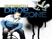 Tripthrottle - Drop Zone (Star Ocean special edit)