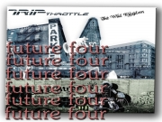 TripThrottle - Future Four (Explicit)