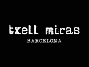 Txell Miras - Barcelone Fall-Winter 2009-2010