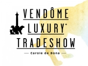 Vendome Luxury, Createurs Français - Fashion's Life