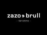 Zazo & Brull - Barcelone Fall-Winter 2009-2010