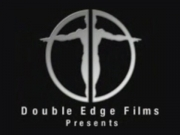 Double Edge Films